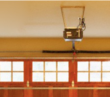 Garage Door Openers in Gloucester, MA